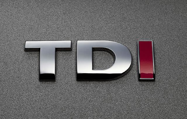 https://batzios.com/listing-diesel-service-10.html