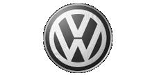 Ανταλακτικά Volkswagen VW