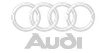 Ανταλακτικά Audi