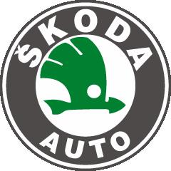 Skoda Service Θεσσαλονίκη