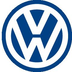Volkswagen VW Service Θεσσαλονίκη